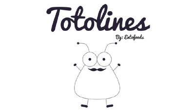 /files/logos/2017/masschallenge-mexico-2017-accelerator/totolines-by-entofoods-_400.png