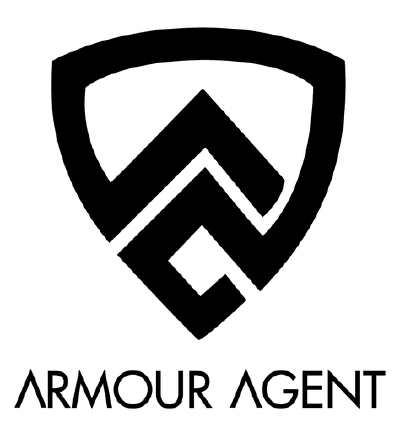 https://masschallenge.org/files/logos/2018/masschallenge-switzerland-2018-accelerator/armour-agent_400.png
