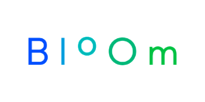 https://masschallenge.org/files/logos/2018/masschallenge-switzerland-2018-accelerator/bloom-biorenewables_400.png