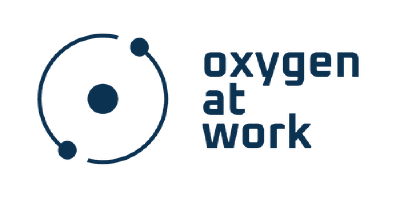 https://masschallenge.org/files/logos/2018/masschallenge-switzerland-2018-accelerator/oxygenatwork_400.png