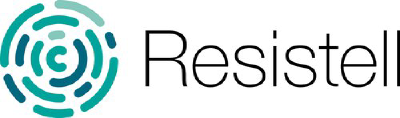 https://masschallenge.org/files/logos/2018/masschallenge-switzerland-2018-accelerator/resistell-ag_400.png