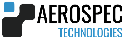 https://masschallenge.org/files/logos/2019/masschallenge-boston-2019-accelerator/aerospec-technologies_400.png