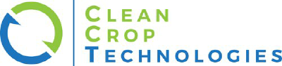 https://masschallenge.org/files/logos/2019/masschallenge-boston-2019-accelerator/clean-crop-technologies_400.png