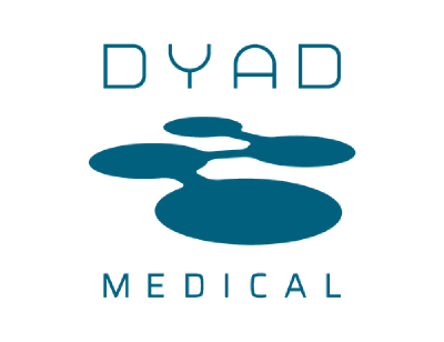 https://masschallenge.org/files/logos/2019/masschallenge-boston-2019-accelerator/dyad-medical-inc_400.png