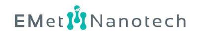 https://masschallenge.org/files/logos/2019/masschallenge-boston-2019-accelerator/emet-nanotech_400.png