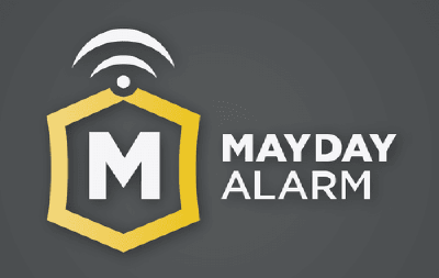 https://masschallenge.org/files/logos/2019/masschallenge-boston-2019-accelerator/maydayalarm_400.png