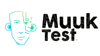 https://masschallenge.org/files/logos/2019/masschallenge-boston-2019-accelerator/muuktest_400.png