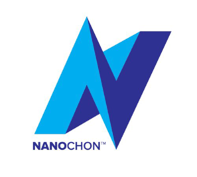 https://masschallenge.org/files/logos/2019/masschallenge-boston-2019-accelerator/nanochon_400.png
