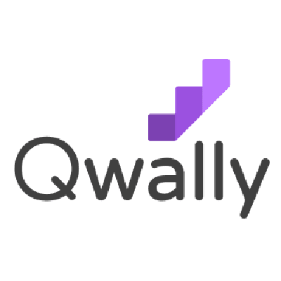 https://masschallenge.org/files/logos/2019/masschallenge-boston-2019-accelerator/qwally_400.png