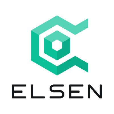 https://masschallenge.org/files/logos/2019/masschallenge-fintech-2019/elsen_400.png
