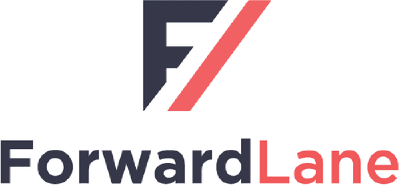 https://masschallenge.org/files/logos/2019/masschallenge-fintech-2019/forwardlane_400.png