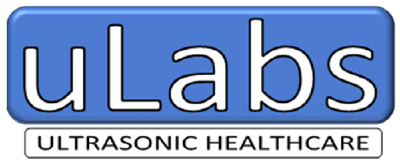 https://masschallenge.org/files/logos/2019/masschallenge-israel-2019-accelerator/ulabs-ultrasonic-medical-labs_400.png