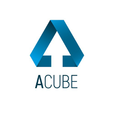https://masschallenge.org/files/logos/2019/masschallenge-switzerland-2019-accelerator/acube-technology-ltd_400.png