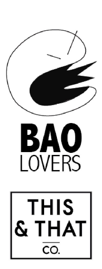 https://masschallenge.org/files/logos/2019/masschallenge-switzerland-2019-accelerator/bao-lovers_400.png