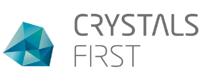 https://masschallenge.org/files/logos/2019/masschallenge-switzerland-2019-accelerator/crystalsfirst_400.png