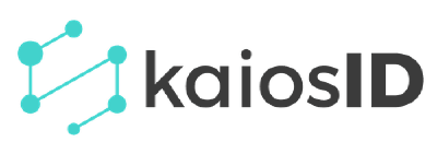 https://masschallenge.org/files/logos/2019/masschallenge-switzerland-2019-accelerator/kaiosid_400.png