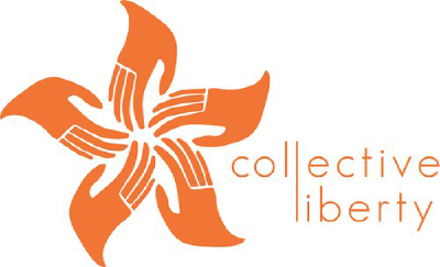 https://masschallenge.org/files/logos/2019/masschallenge-texas-in-austin-2019-accelerator/collective-liberty_400.png