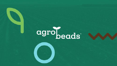 https://masschallenge.org/files/logos/2020/masschallenge-boston-2020-accelerator/agrobeads_400.png