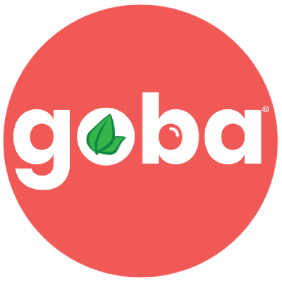 https://masschallenge.org/files/logos/2020/masschallenge-boston-2020-accelerator/goba-tea_400.png