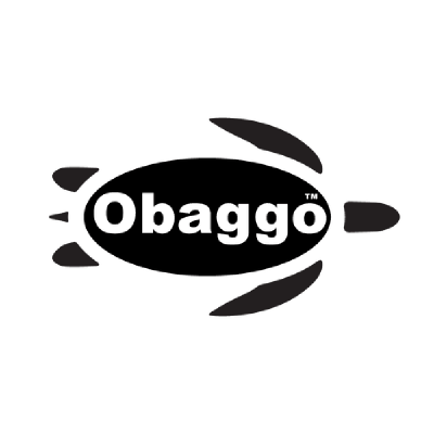 https://masschallenge.org/files/logos/2020/masschallenge-boston-2020-accelerator/obaggo-recycling-llc_400.png