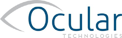 https://masschallenge.org/files/logos/2020/masschallenge-boston-2020-accelerator/ocular-technologies_400.png