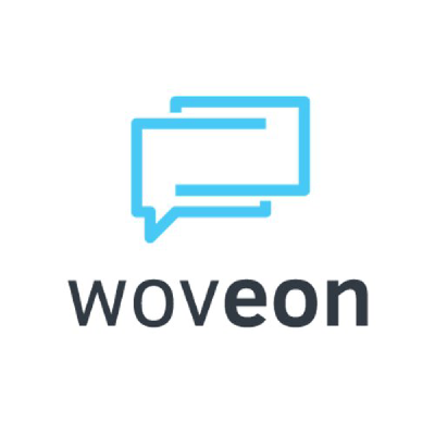 https://masschallenge.org/files/logos/2020/masschallenge-fintech-2020/woveon_400.png