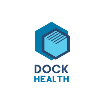 https://masschallenge.org/files/logos/2020/masschallenge-healthtech-2020/dock-health_400.png