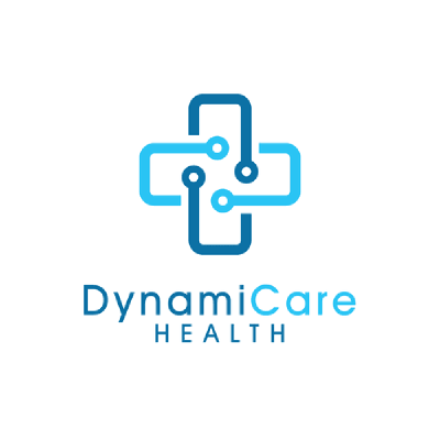 https://masschallenge.org/files/logos/2020/masschallenge-healthtech-2020/dynamicare-health_400.png