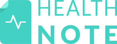 https://masschallenge.org/files/logos/2020/masschallenge-healthtech-2020/health-note_400.png