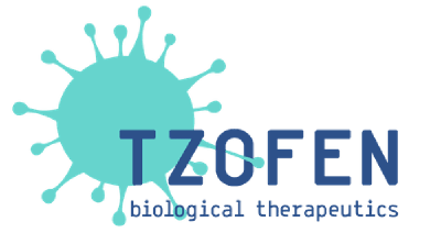 https://masschallenge.org/files/logos/2020/masschallenge-israel-2020-accelerator/tzofen-biological-therapeutics_400.png