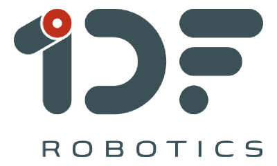 https://masschallenge.org/files/logos/2020/masschallenge-switzerland-2020-accelerator/1-degree-freedom-robotics-pvt-ltd_400.png