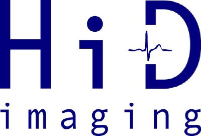 https://masschallenge.org/files/logos/2020/masschallenge-switzerland-2020-accelerator/hi-d-imaging-ag_400.png