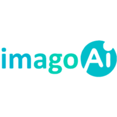 https://masschallenge.org/files/logos/2020/masschallenge-switzerland-2020-accelerator/imagoai_400.png