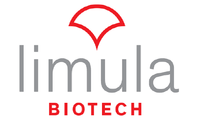 https://masschallenge.org/files/logos/2020/masschallenge-switzerland-2020-accelerator/limula-biotech_400.png
