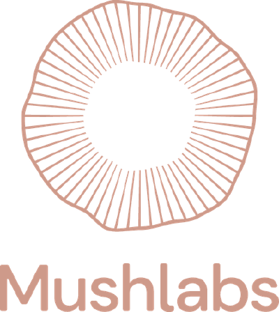 https://masschallenge.org/files/logos/2020/masschallenge-switzerland-2020-accelerator/mushlabs_400.png