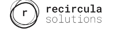 https://masschallenge.org/files/logos/2020/masschallenge-switzerland-2020-accelerator/recircula-solutions_400.png