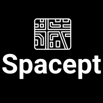 https://masschallenge.org/files/logos/2020/masschallenge-switzerland-2020-accelerator/spacept_400.png