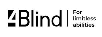 https://masschallenge.org/files/logos/2021/masschallenge-healthtech-2021/4blind_400.png