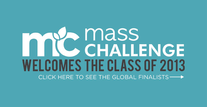 MassChallenge | We help entrepreneurs win