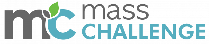 http://masschallenge.org/sites/default/files/u23825/LOGO_CMYK_Gray.png